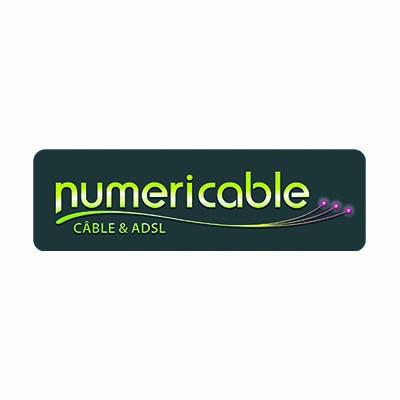 Les Membres Crédit Mutuel Mobile Euro Information Telecom